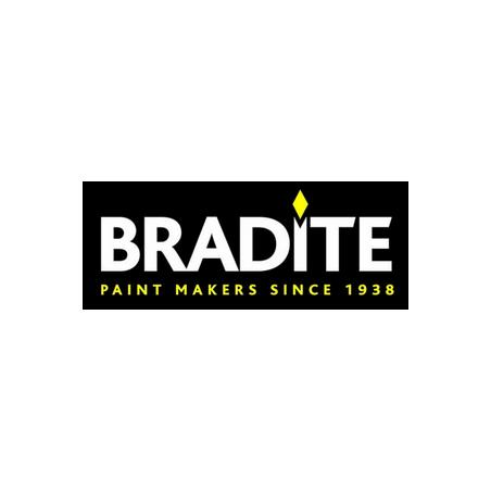 Manufacturer - Bradite