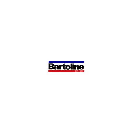 Manufacturer - Bartoline