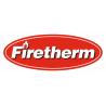 Manufacturer - Firetherm