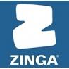 Manufacturer - Zinga