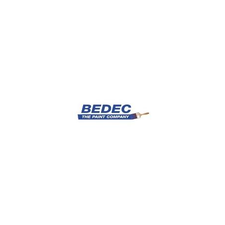 Manufacturer - Bedec