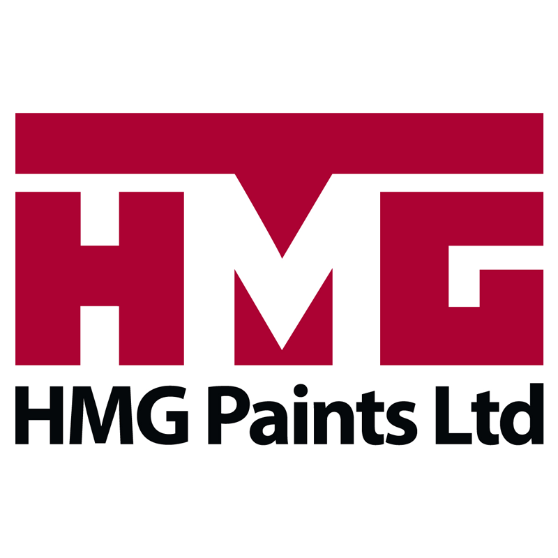 HMG Paints Limited