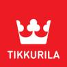 Manufacturer - Tikkurila