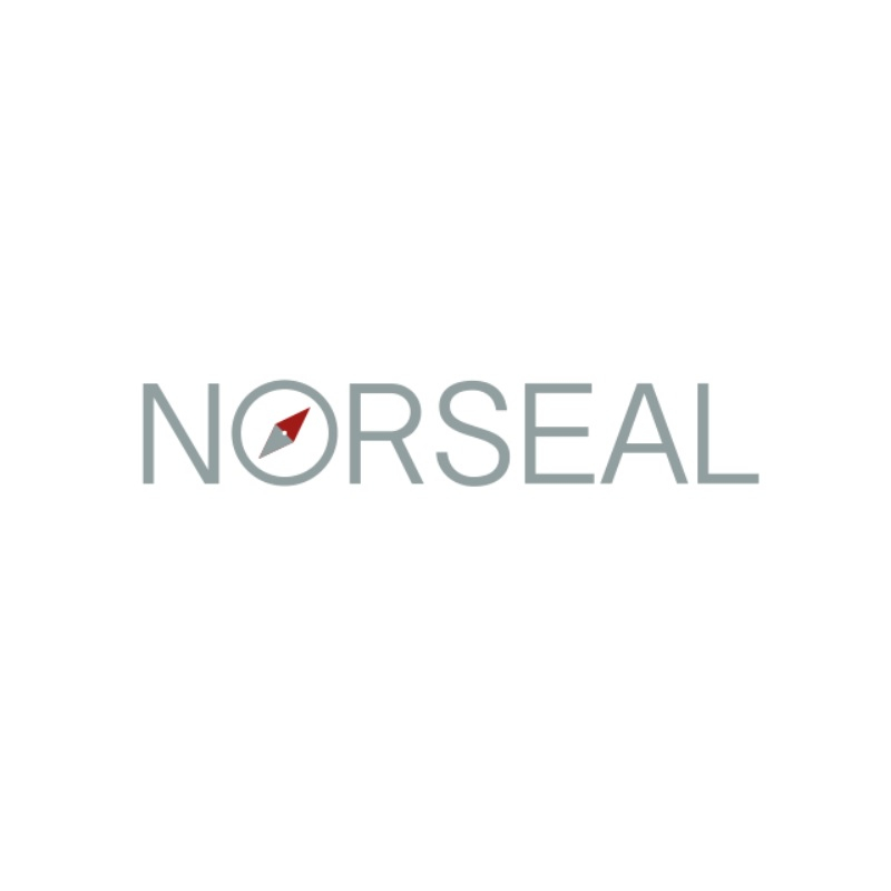 Norseal