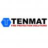 Manufacturer - Tenmat