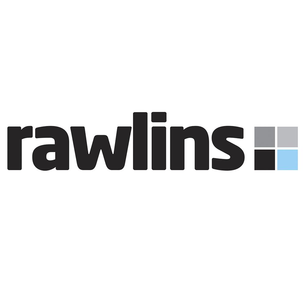Rawlins Sundries