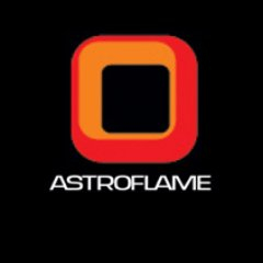 Manufacturer - Astroflame