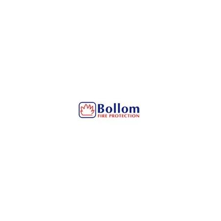 Manufacturer - Bollom