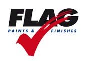 Flag Paints