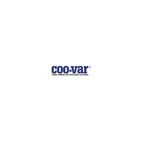 Manufacturer - Coo-Var