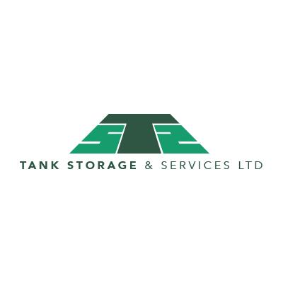 Tank Storage & Services Ltd
