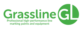 Grassline